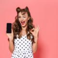 チャットレディがコロナで大人気!売り切れ続出WEBカメラの代替え品iVCamもご紹介