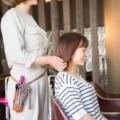 チャットレディは髪型が超重要!稼ぎたいチャトレにオススメのヘアスタイルをご紹介